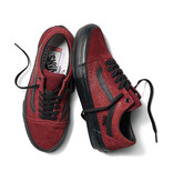Vans Vans Skate Old Skool Shoes