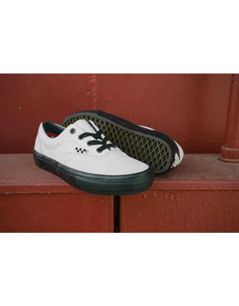 Vans Vans Skate Era Shoes