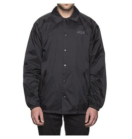 Huf Huf Shadow Coaches Jacket