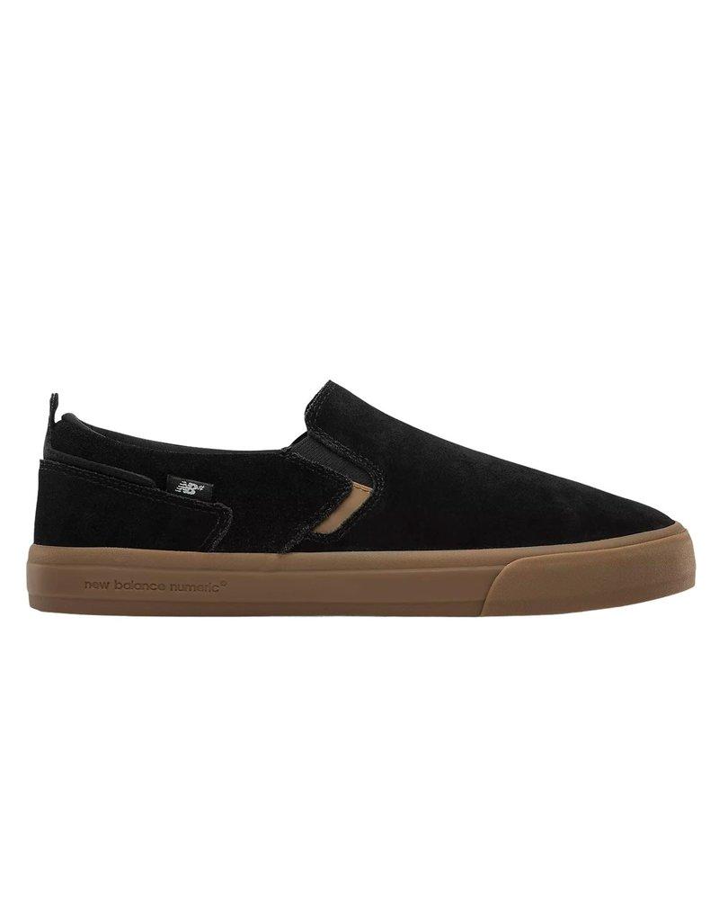 New Balance New Balance #306 Foy Laceless Shoes