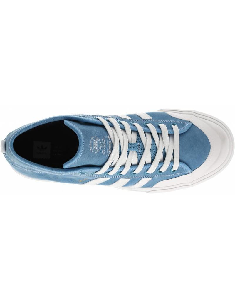 Adidas Adidas MJ Matchcourt Mid Shoes