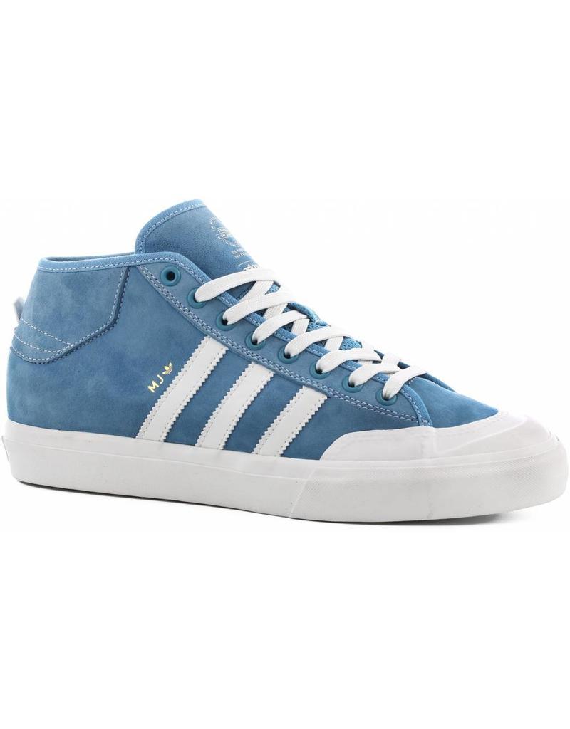 half off b6f97 884f0 Adidas Adidas MJ Matchcourt Mid Shoes Adidas Adidas MJ Matchcourt Mid Shoes  ...