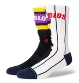 Stance Stance Reynolds Split Multi Socks