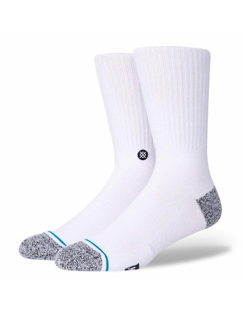 Stance Stance Kader Split Multi Socks