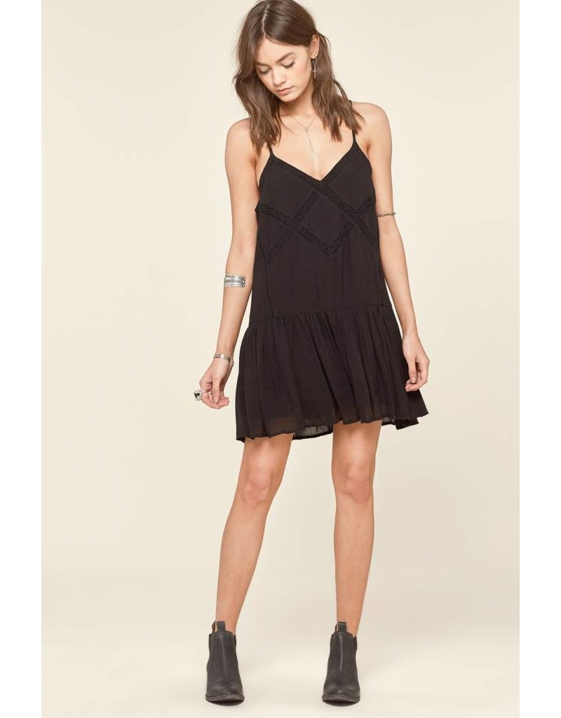 Amuse Amuse Odessa Dress