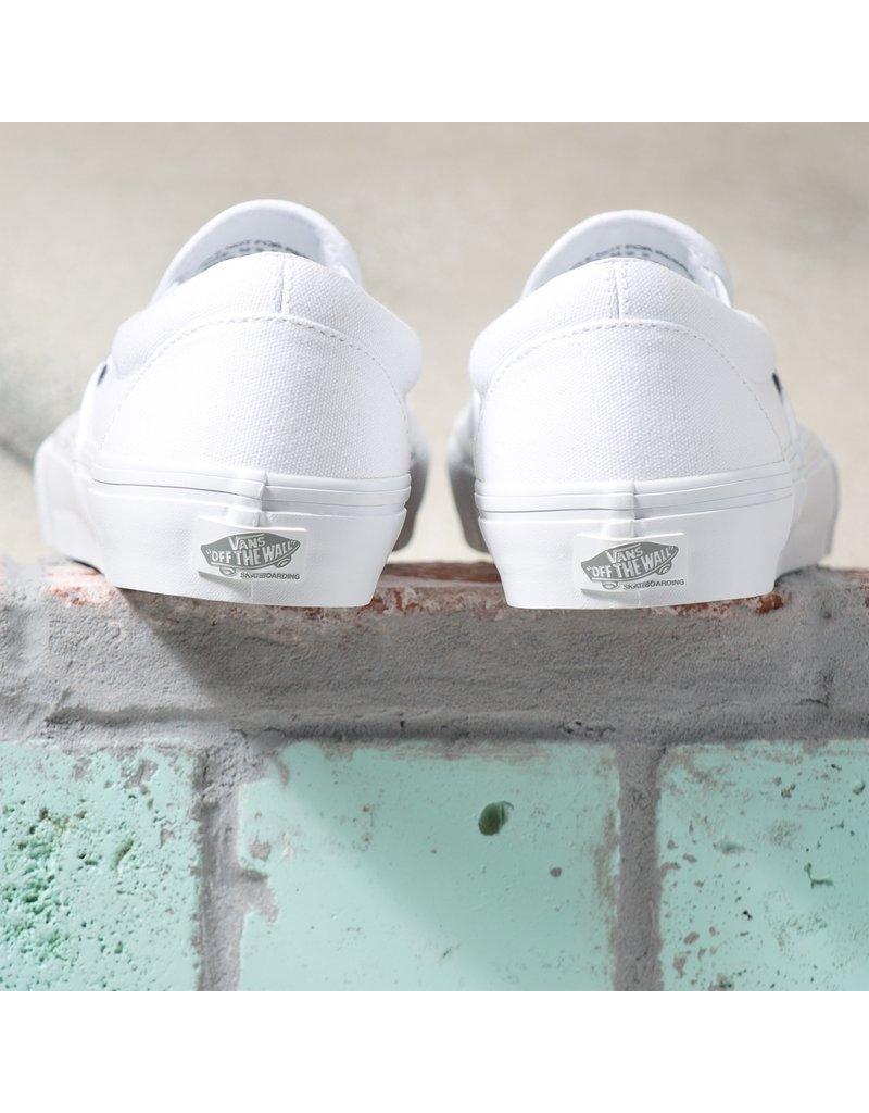Vans Vans Skate Slip-On Shoes