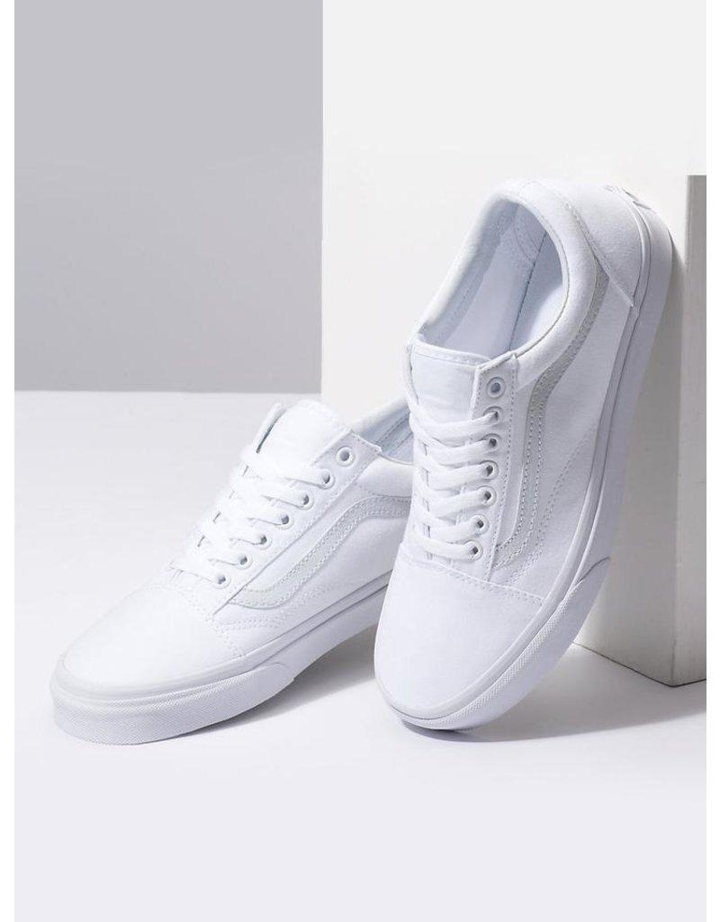 Vans Vans Old Skool Shoes