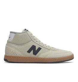 New Balance New Balance #440 High Shoes