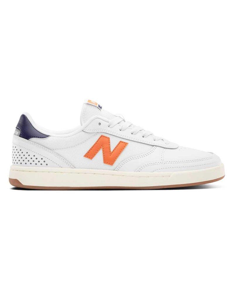 New Balance New Balance # 440 Shoes