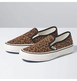 Vans Vans Slip On Shoes