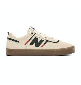 New Balance New Balance # 306 Jamie Foy Pro Shoes