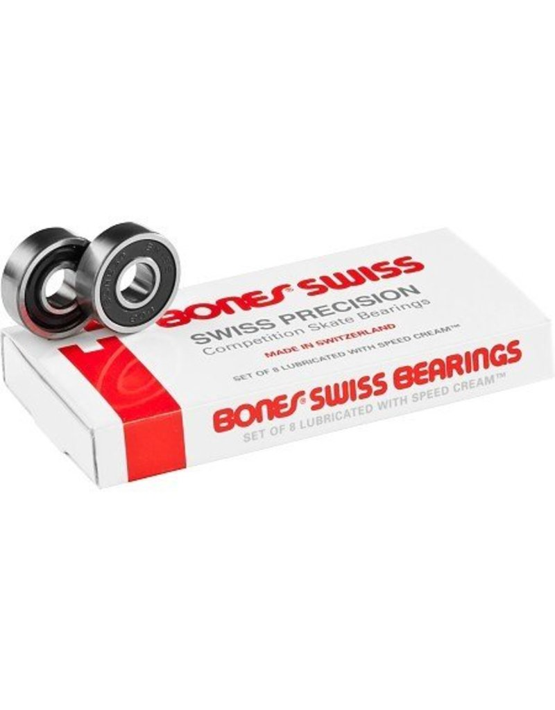 Bones Swiss Bearings Online Canada