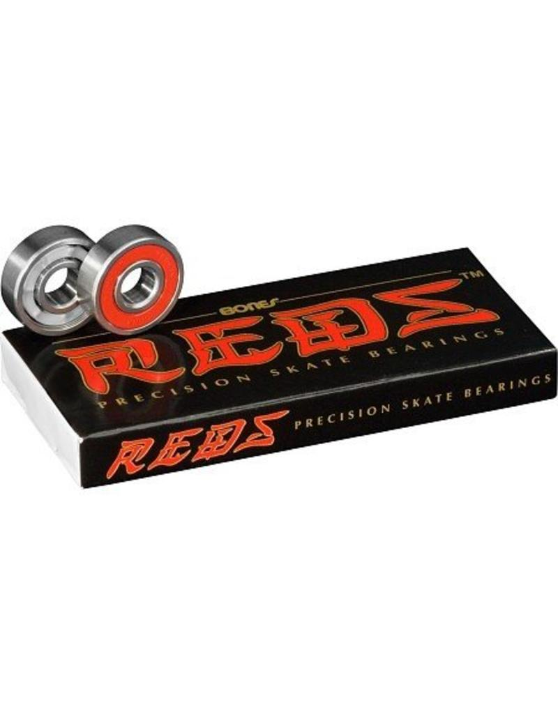Bones Reds Bearings Online Canada