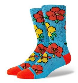 Stance Stance Aaron Kai Socks
