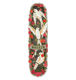 Real Real Kyle Cathedral Deck (8.25)