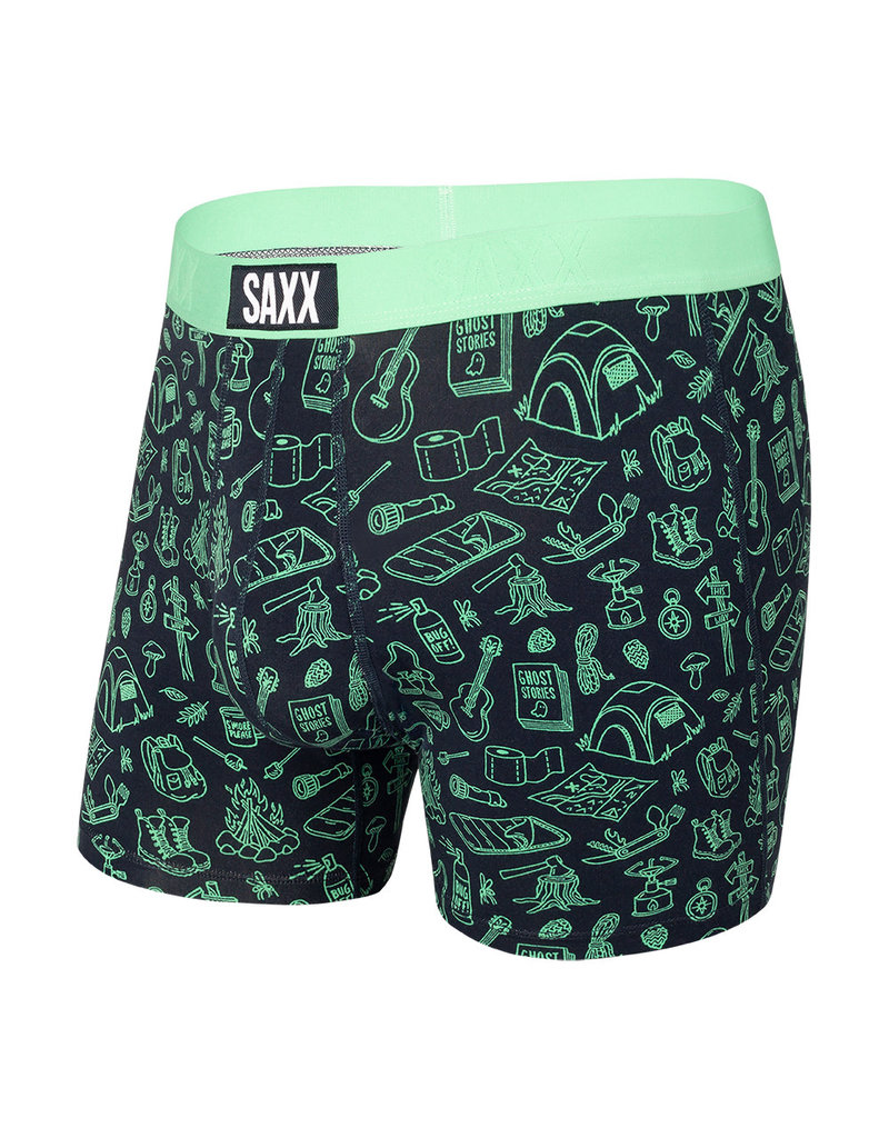 Saxx Saxx Ultra Boxer Brief Roughing it