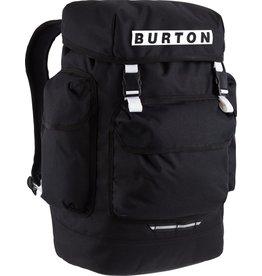 Burton Burton Jumble Kids Backpack (True Black)