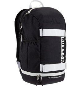 Burton Burton Distortion Kids Backpack