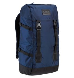 Burton Burton Tinder Backpack  Dress Blue