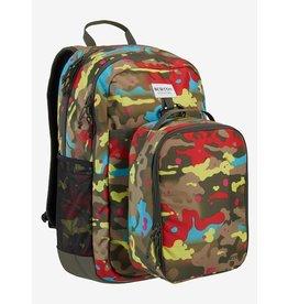 Burton Burton Lunch-N-Pack Backpack