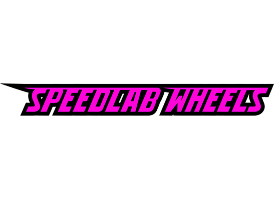 Speed Lab
