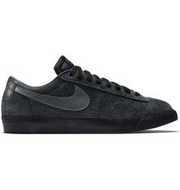 Nike NIKE BLAZER LOW GT SHOES