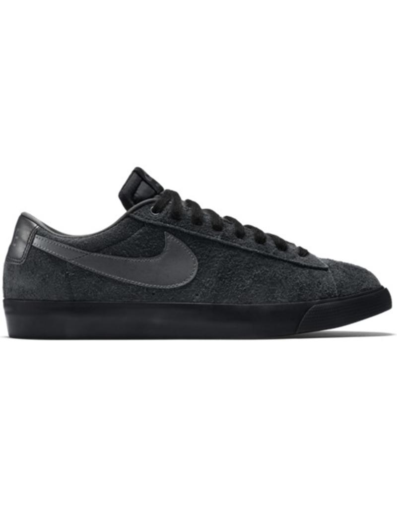 Nike NIKE BLAZER LOW GT SHOES