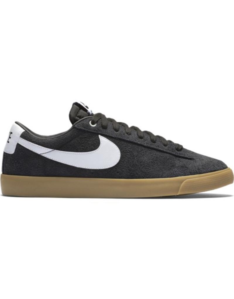 Nike NIKE SB BLAZER SHOES