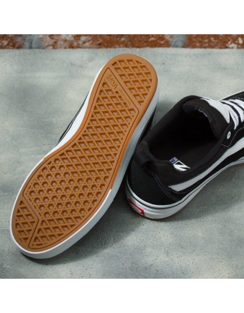 Vans Vans Kyle Walker Shoes