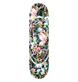 Real Real Tropical Dream Oval Deck (8.5)