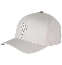 RDS RDS OG Puffy Flexfit Hat