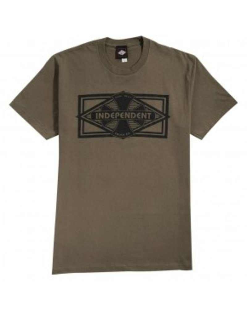 Independent Independent RTB Grill T-Shirt