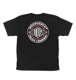 Independent Independent BTG Summit Youth T-shirt