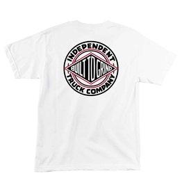 Independent Independent BTG Summit T-Shirt