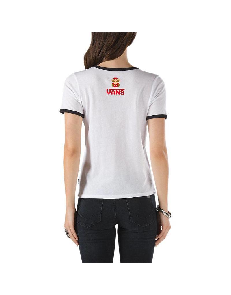 Vans Vans Mariover T-Shirt
