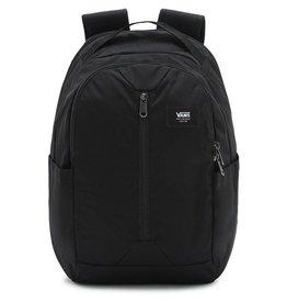 Vans Vans Halfway Backpack Black