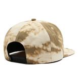 Vans Vans Trippy Shallow Unstructured Hat
