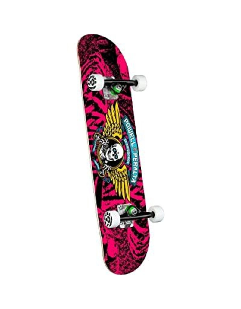 Powell Peralta Powell Peralta Winged Ripper Complete (7.0)