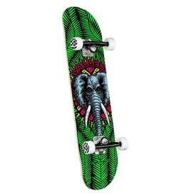 Powell Peralta Powell Peralta Vallely Elephant Complete (8.0)