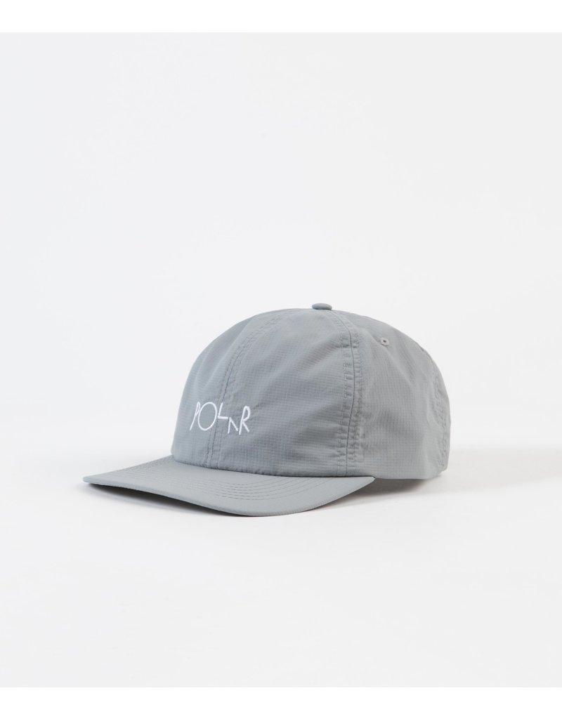 Polar Polar Lightweight Hat (Silver Grey)
