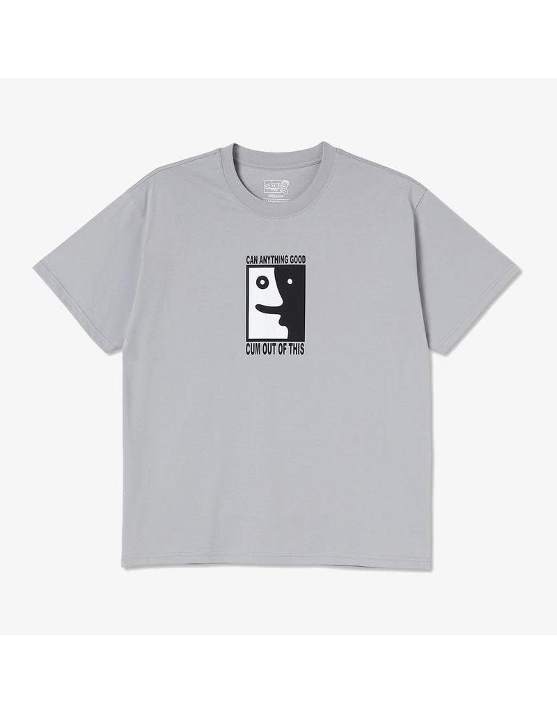 Polar Polar Anything Good? T-Shirt