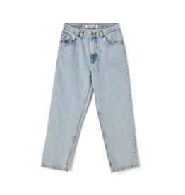 Polar Polar 93! Denim Jeans