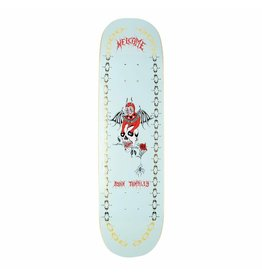 Welcome Welcome Townley Angel on Enenra Deck (8.6)