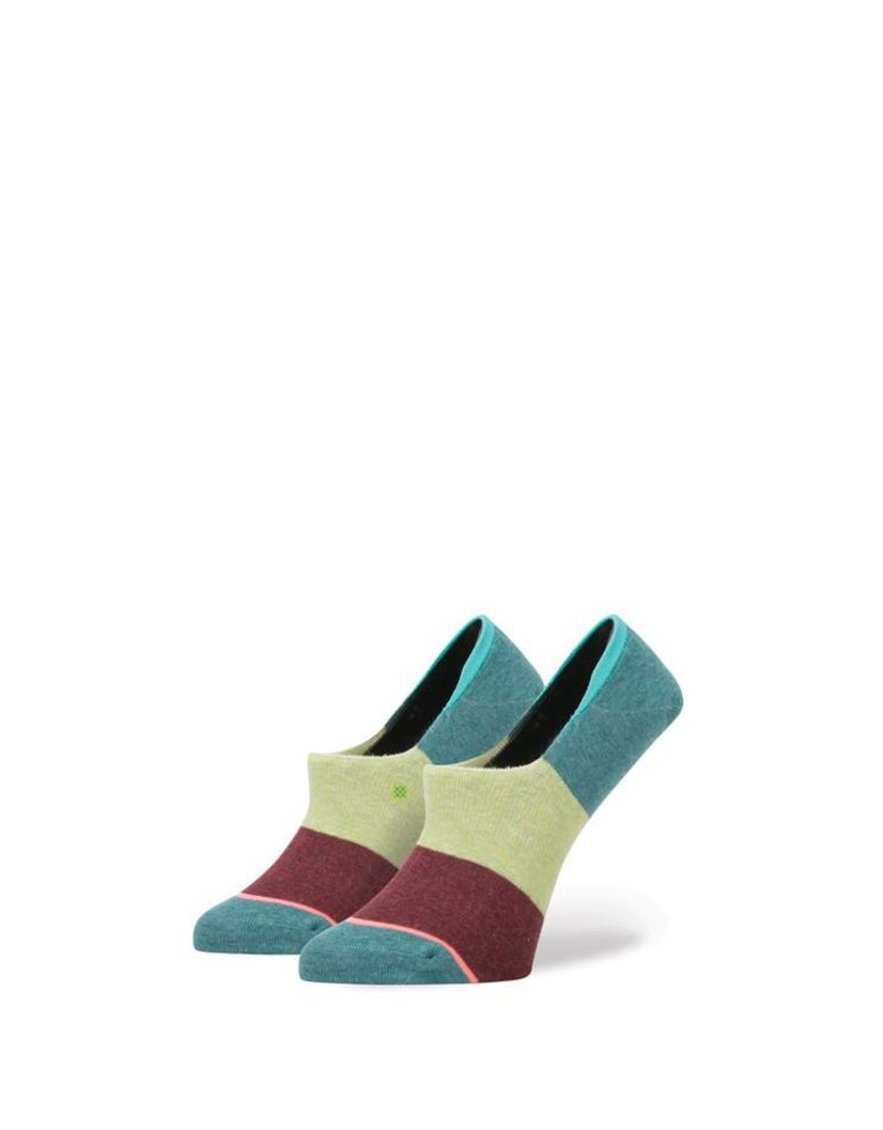 Stance Stance Trilogy Socks