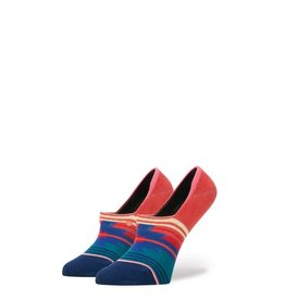 Stance Stance Rhodes Socks
