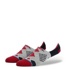 Stance Stance Hilands Socks