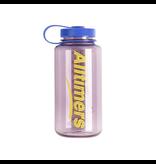 Alltimers Alltimers Estate Nalgene Water Bottle