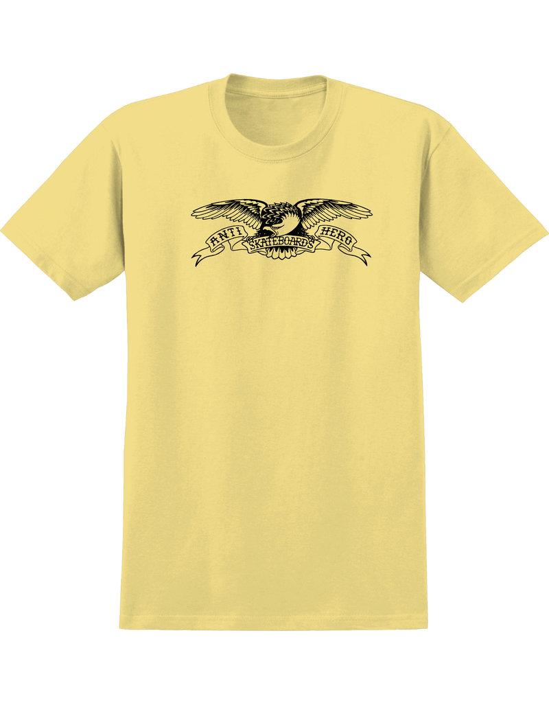 Anti Hero Anti Hero Basic Eagle T-Shirt