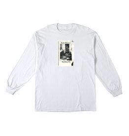 Anti Hero Anti Hero Fucktards L/S T-Shirt