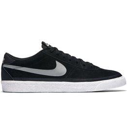 Nike Nike SB Bruin SE Premium Shoes